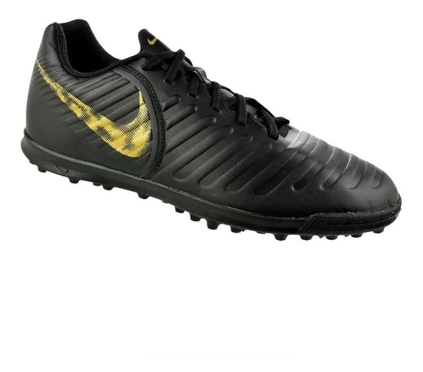 save off de44f a3c0c Tenis Nike Tiempo Legend 7 Club Tf Hombres Fútbol Comodos Og