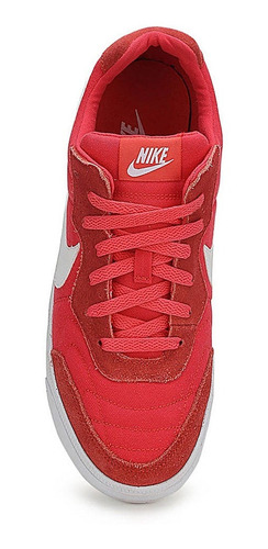 tenis nike tiempo promoción zapatillas clásico futbol correr