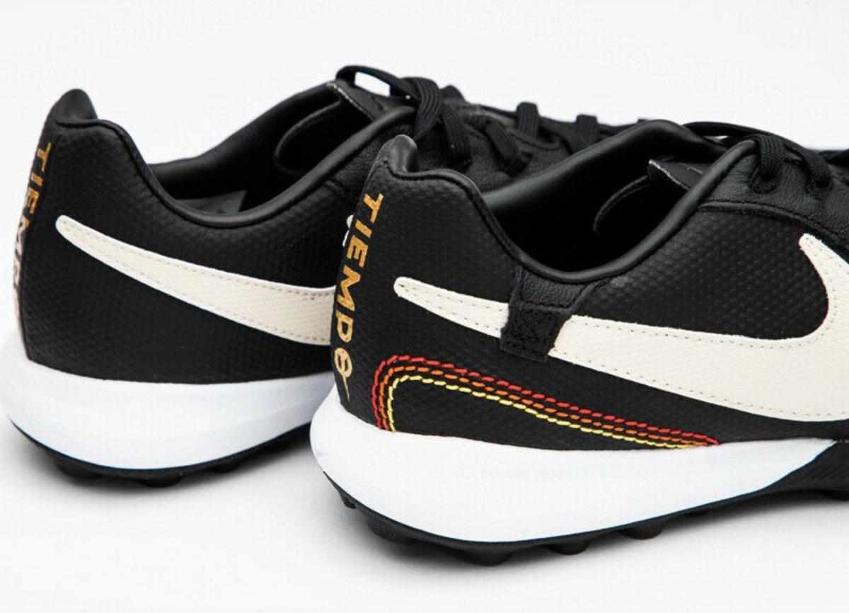 size 40 8d84c 10530 Tenis Nike Tiempox Lunar Legend Vii Pro 10r Ic