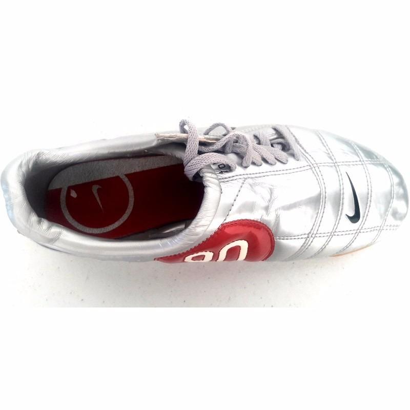 vulgar Babosa de mar Paisaje  zapatos nike total 90 - Tienda Online de Zapatos, Ropa y Complementos de  marca