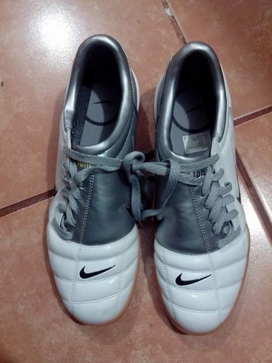 multiple colors reasonable price info for Tenis Nike Total 90 Iii Talla 28