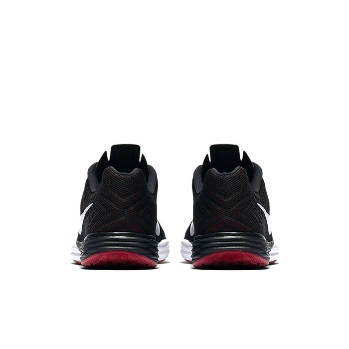 Tenis Nike Train Prime Iron Df + Envío Gratis + Msi -   1 8a1c542063b