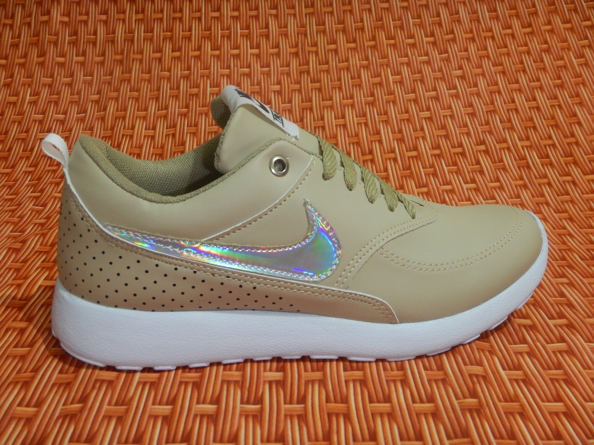 19f8c84c86f01 Tenis Nike Training Baratos Para Mujer