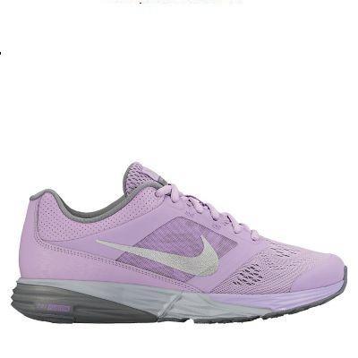 buy online 861cd 1ba06 ... cheap tenis nike tri fusion run msl dama lila 0bfd1 9da74