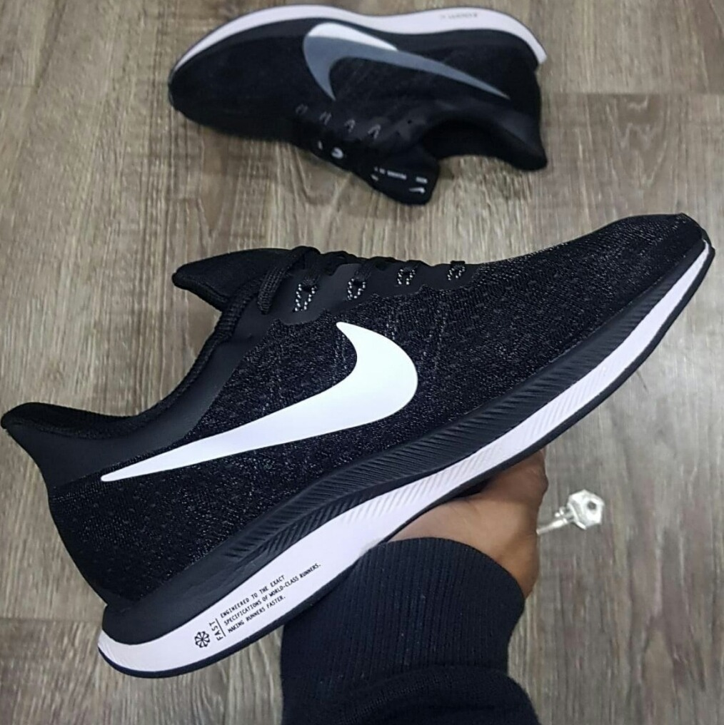 3d58920ef057b Tenis Nike Turbo 2018 Hombre -   143.000 en Mercado Libre