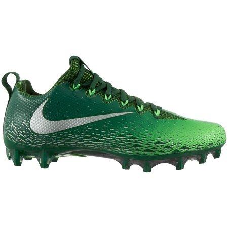 Tenis Nike Vapor Untouchable Football Americano Caballero ... d45c201392f