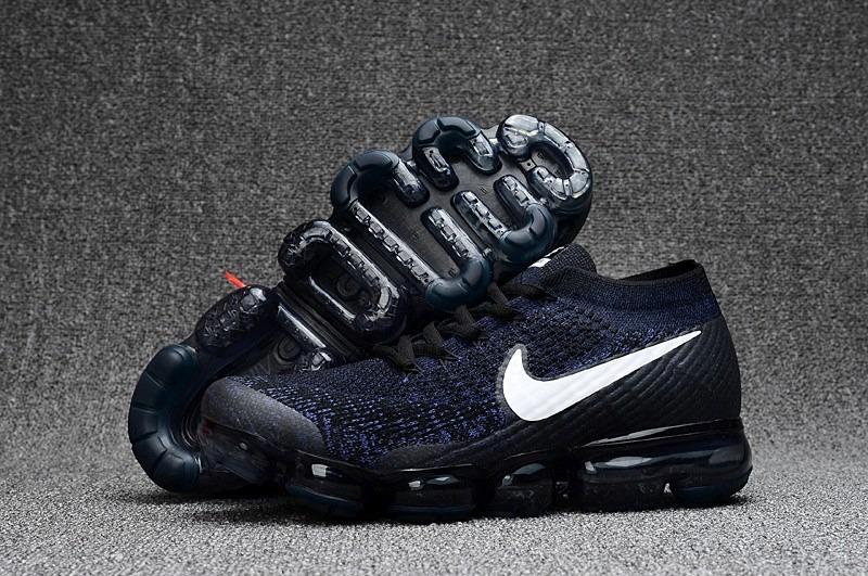 zapatos nike vapormax 2018