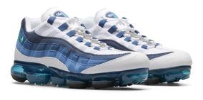 Tenis Nike Vapormax Air Max 95 Original Envio Imediato