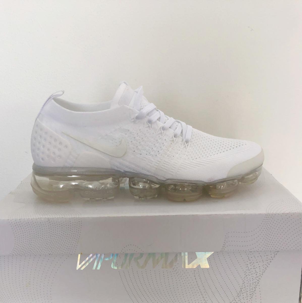 Blanco Nike 2018envio Tenis Vapormax Gratis KJ1lFuTc35