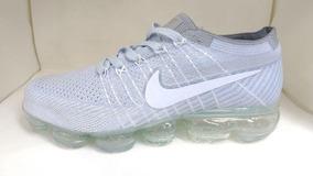 innovative design 09620 7f93d N Tense Original - Nike Prateado com o Melhores Preços no Mercado Livre  Brasil