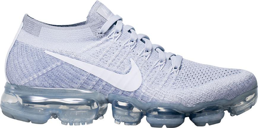 zapatos nike vapor max