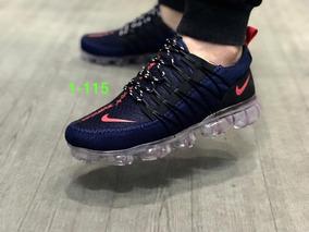 zapatos 2019 hombre nike