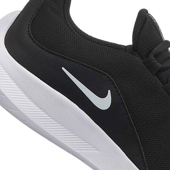 926c7865902d5 Tenis Nike Viale Gg Black Para Dama Estilo Fitness De Moda ...