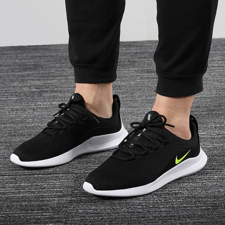 zapatos nike viale