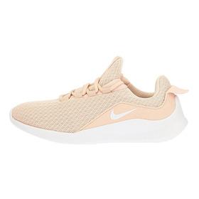 Tenis Nike Viale Mujer Original Aa2185 601