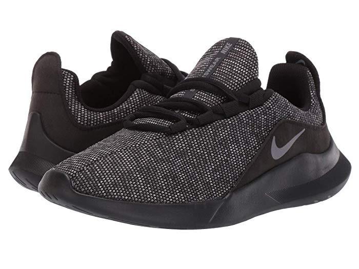 0940f6aa Tenis Nike Viale Premium Hombre Basquetbol O Casual Oferta ...
