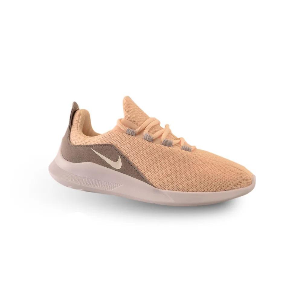 5435d921 Tenis Nike Viale Rosa Claro/gris Aa2185 800 - $ 1,499.00 en Mercado ...