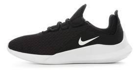 Tenis Nike Viale Unisex Original Aa2185 003