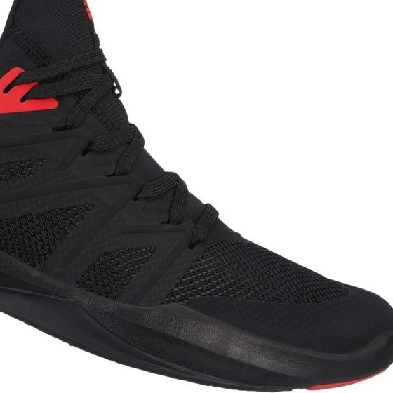 70fe1d13a27 Tenis Nike Victory Elite Trainer 2060 Negros 100% Originales ...