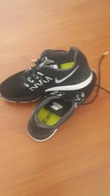 b59cef22596 Vomero 10 - Nike no Mercado Livre Brasil