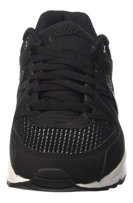 Tenis Nike Wmns Air Max Command 397690 091 Original Env Gra