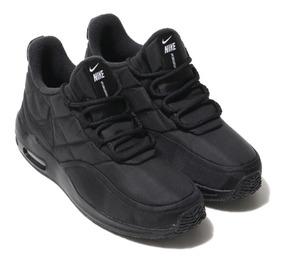 zapatos nike mujer 2019 negros