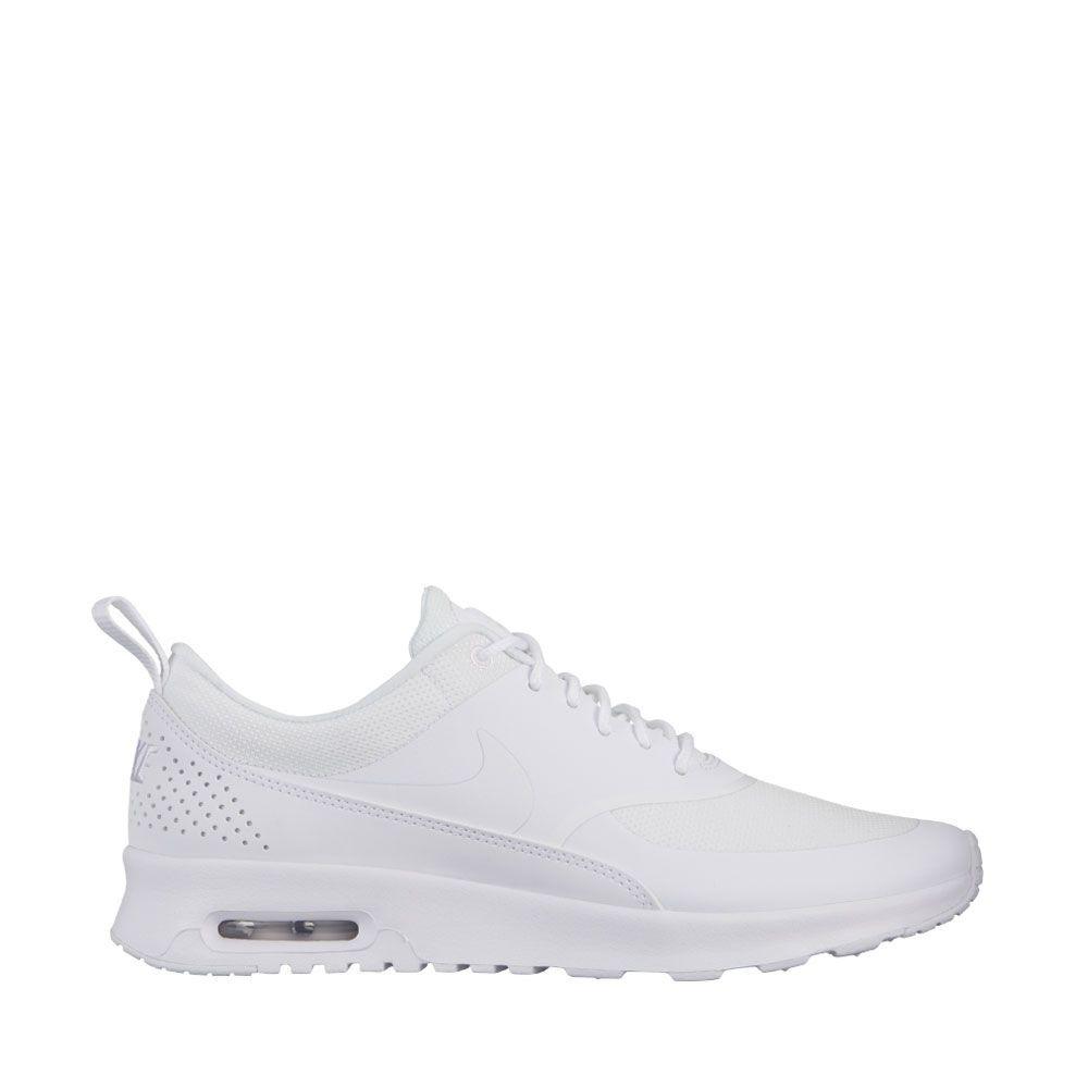 d265633db0 Tenis Nike Wmns Air Max Thea Blanco Dama 2019 - $ 1,999.00 en ...