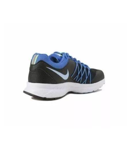 ea3326b4be1 Tenis Nike Wmns Air Relentless 6 Msl - Feminino - Original - R  299 ...