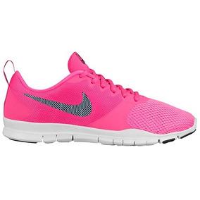 a5843c92ad Flex Essential Nike - Ropa, Bolsas y Calzado en Mercado Libre México
