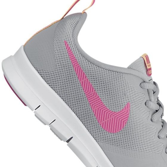 53cdea8efe Tenis Nike Wmns Flex Essential Tr 4008 Deportivo 825775 - $ 1,575.00 ...