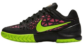 cheapest new specials catch Tenis Nike Zoom Cage 2 Dama Jugar Tennis Dragon