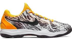 Zoom Tenis Nadal Rafa Nike Cage 3 543LjqAR