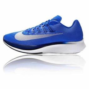 Tenis Nike Zoom Fly Mujer Running Hot Sale
