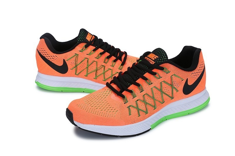 Secretario cinta clásico  buy > nike pegasus 32 naranja > Up to 70% OFF > Free shipping