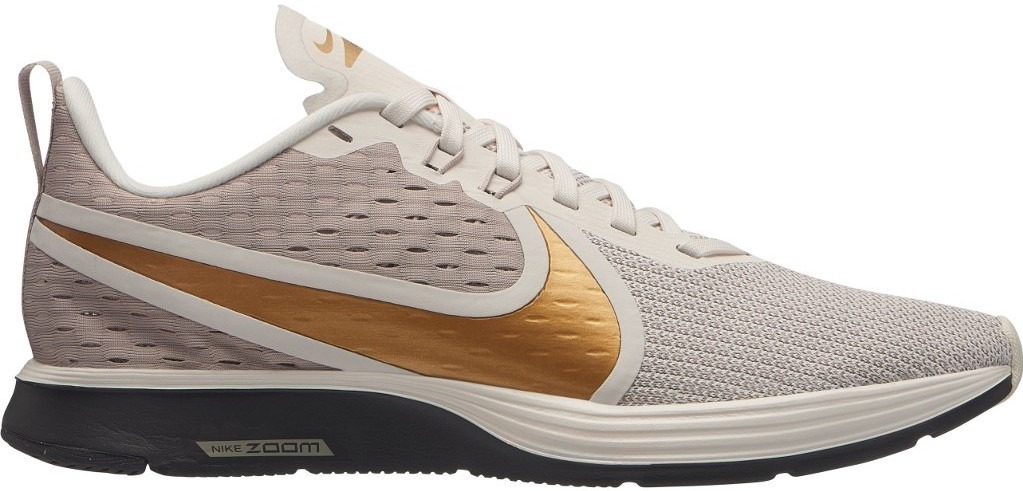 0a5a165ae72d6 Tenis Nike Zoom Strike 2 Wmns 185334 Talla 22-27 Mujer Ps ...