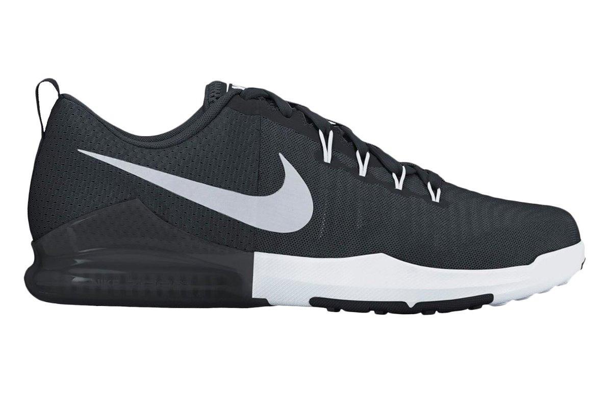 e43f7ec6b16069 Tenis Nike Zoom Train Action # 8 Mx Original.- - $ 1,399.00 en ...