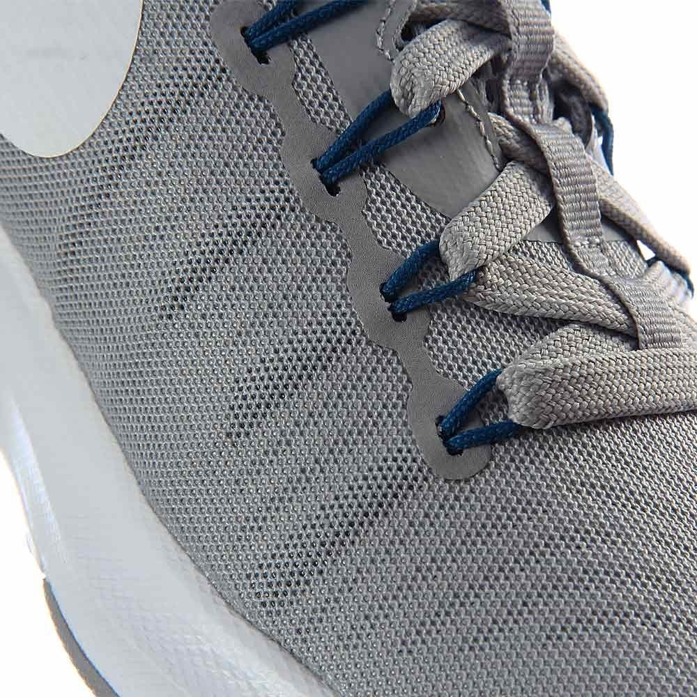 tenis nike zoom train action gris-azul caballero. Cargando zoom. f015d167ace1d