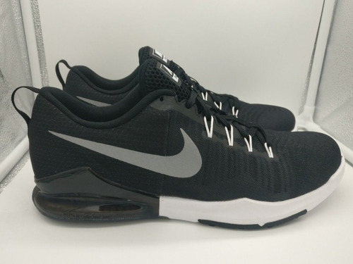 the best attitude 3d421 dcccc ... cheapest tenis nike zoom train action no air max 6 al 8.5 original.  040c6 66f04
