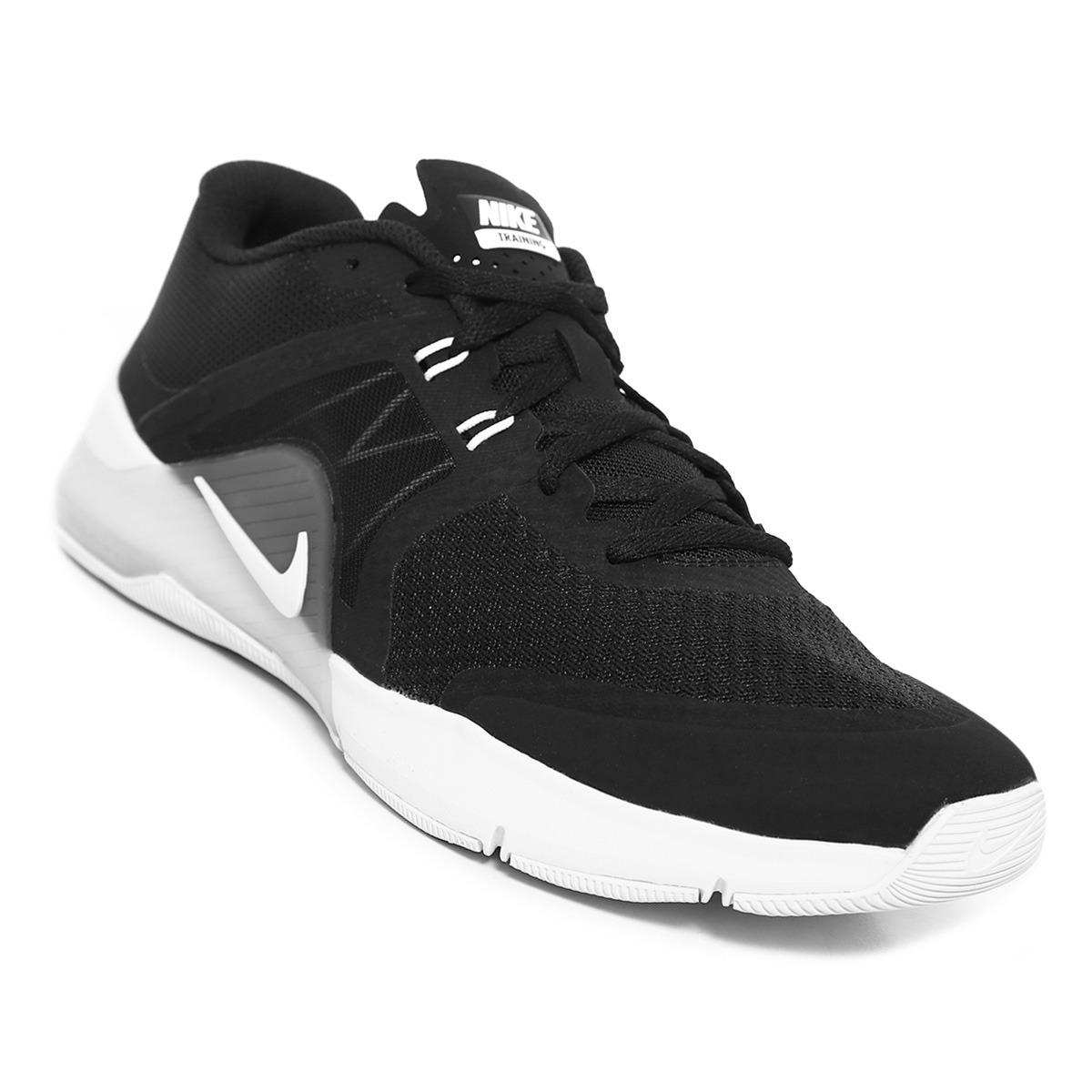 3174f026202b Tenis Nike Zoom Train Complete 2 Para Hombre. Running 2018 ...