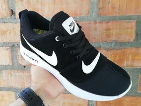 Resort Y Tennis Tenis Nike Zapatos Torsion Hombre Deportivos Tl1cFJK