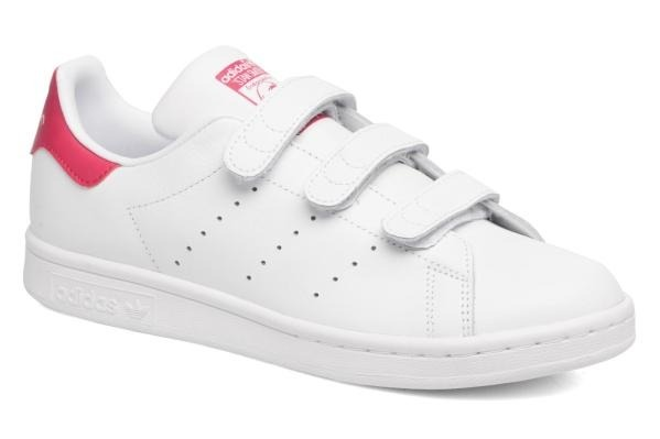 adidas niña stan smith