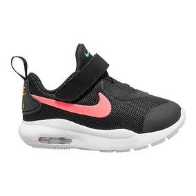Nike Air Max Oketo 93341 Bebe Talla 11 16 Envio Gratis Ot19