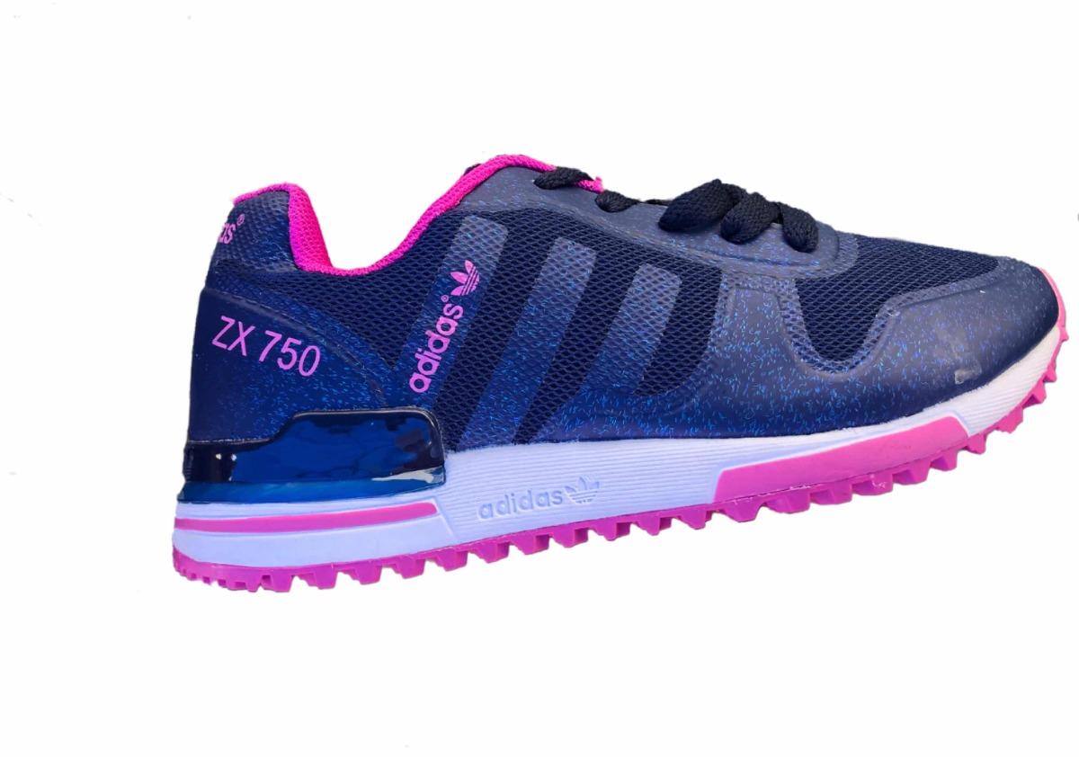 finest selection 530b6 bb0ed adidas zx 750 ninos