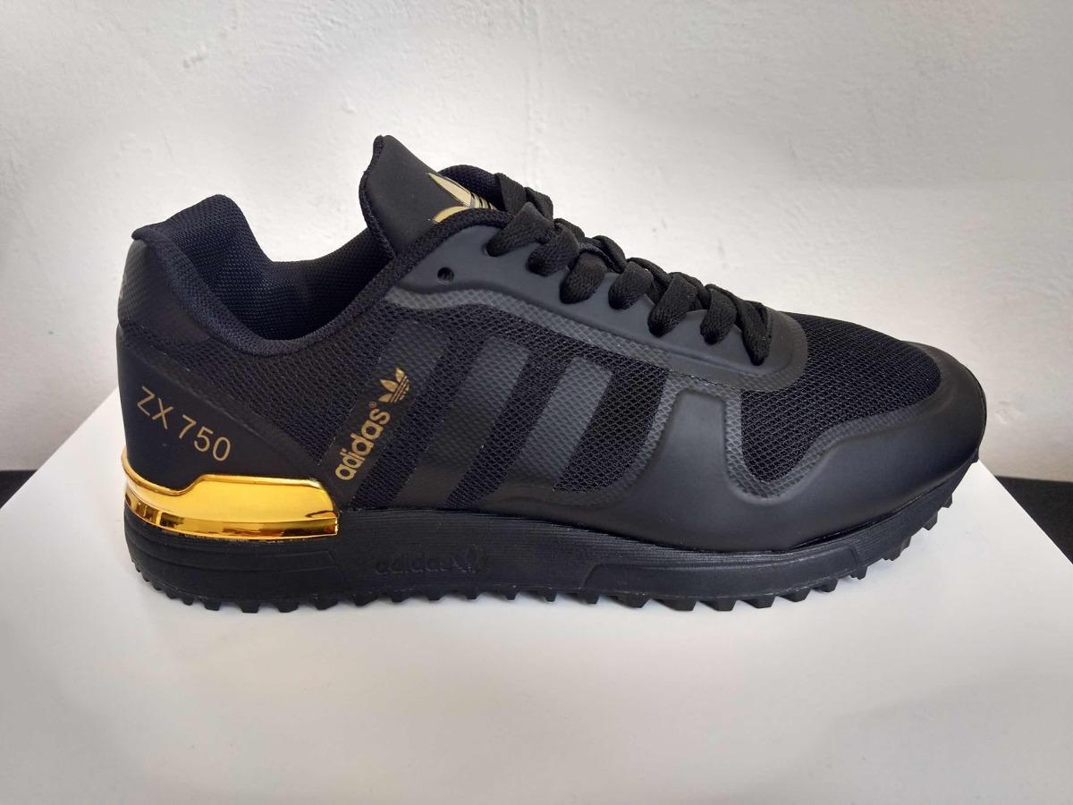 adidas zx 750 niño