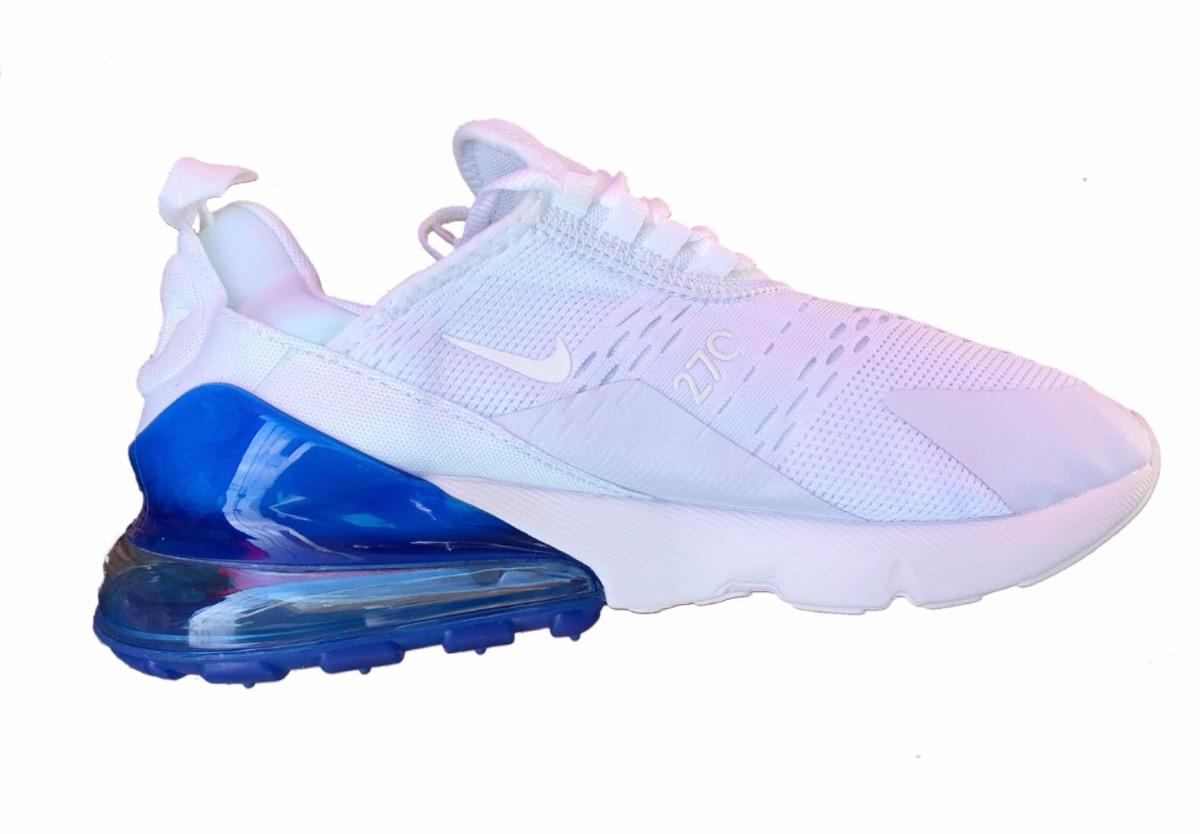 dentro de poco Interpretación Duque  nuevo tenis nike 2018 - Tienda Online de Zapatos, Ropa y Complementos de  marca