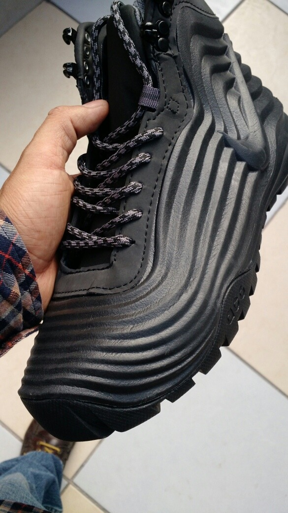 best sneakers 21219 520a3 tenis nuevos nike acg lunarlon. Cargando zoom.