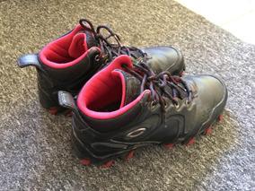829f1819fc Tenis Adidas Avioes Masculino Oakley - Tênis para Masculino Vermelho ...