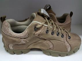 e20f7f564e415 Centauro Shopping Iguatemi Tenis Oakley Botas Masculino - Sapatos no ...