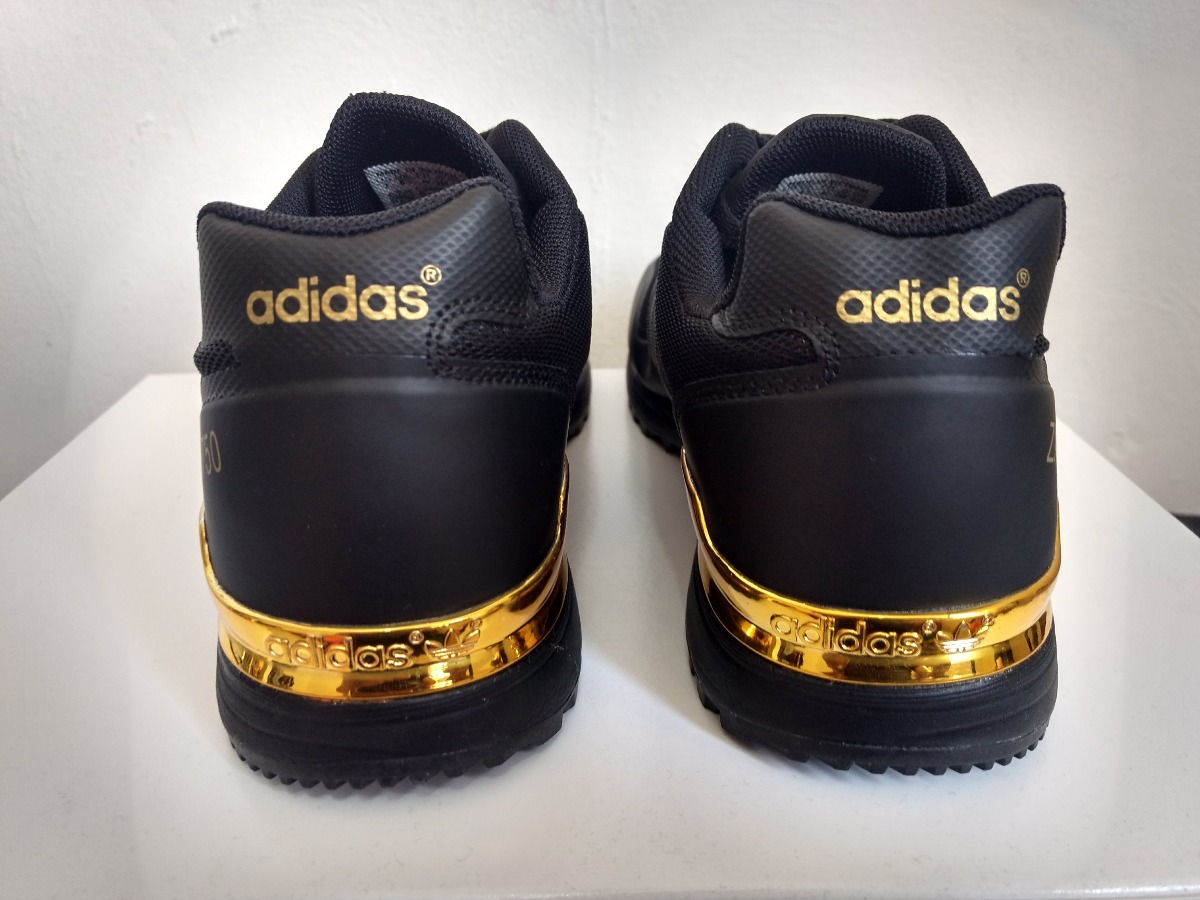 adidas zx 750 negro