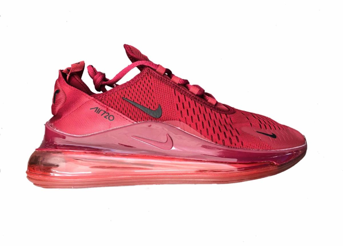 Nike Tenis 00 270 En Completa 1 Válvula Oferta Vino 399 Air a5qar 3462f8c1f7cb7